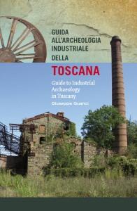 Giuseppe Guanci_Guida_archeologia